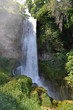 Edessa Waterfall Greece - 152047705