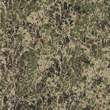 Fototapety Abstract military or hunting camouflage background. Seamless pattern. Made from geometric square shapes.