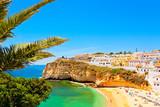 Algarve, Portugalia