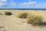 Strand bei Renesse