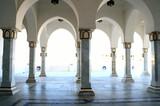 Mosques, buildings, architectural elements, Sharm El Sheikh, Egypt