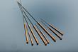 acupuncture needles - 152312502