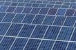 solar power plant - 152316755