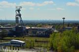Katowice - Kostuchna - kopalnia