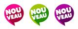 Nouveau - 152543155