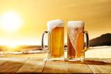 beer  - 152599716