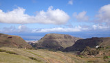 North of Gran Canaria