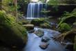 waterfall - 152674927