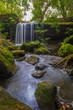 waterfall - 152674992