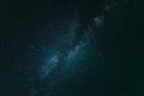 Milky Way Galaxy Infinity Distance