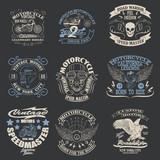 Fototapety t-shirt graphics