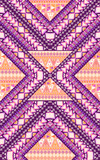 awesome geometric print ~ seamless background