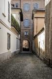 Vicolo San Dalmazio