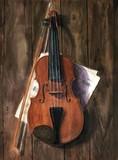 Violin - 152794507
