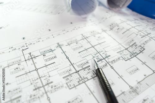 Engineering diagram blueprint paper drafting project sketch buy engineering diagram blueprint paper drafting project sketch malvernweather Gallery