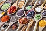 Gewürze - Spices - 152959569