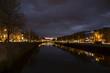 Dublin - 153061713