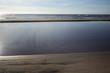 Beach at Cavendish, Prince Edward Island, Canada