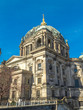 Berlin Cathedral, Berlin, Cathedral Capital Cities Church