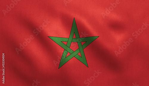 bandera-de-marruecos