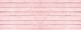 seamless wood  texture pink