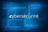Nuage de Mots Cybersécurité v2 - 153484570