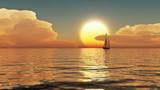Marzeń żeglarstwa