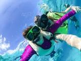 Snorkeling - 153528935