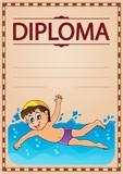 Diploma theme image 5