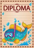 Diploma theme image 7