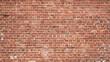 Quadro Brick Wall Background