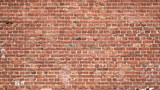 Fototapeta Kamienie - Brick Wall Background © John Smith