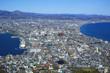函館パノラマ - 154062360