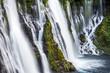 McArthur Burney Falls - 154086348