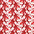 floral background - 154659949