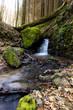 Wasserfall Tretschbachtal - 154719791