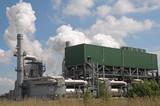 Bio ethanol plant 4 - 154723733