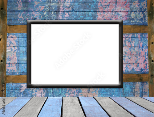 table posters wall prints buy at europosters