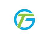 GT TG 1