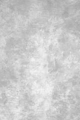 Grauer grunge Hintergrund
