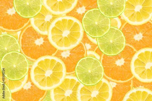 pomarancze-cytryny-limonki