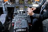 commandant - 155173985