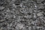 Granite crushed stone, granite