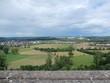 Blick vom Blauen Turm in Bad Wimpfen - 155497965