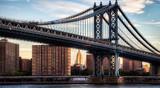 New York - Bridge