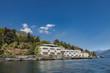 Cadenabbia, Lake Como, Italy