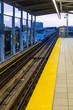 Rapid Rail Tracks