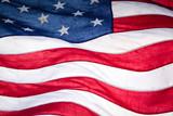 American Flag - 156024153