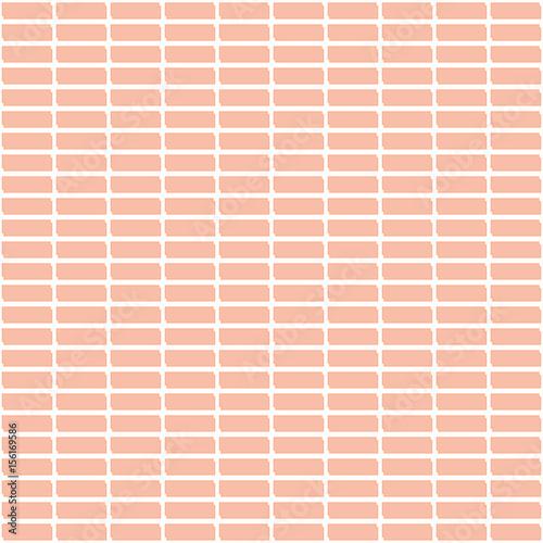 Modern seamless pattern - 156169586