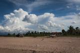Sri Lanka landscape, Nilaveli Beach